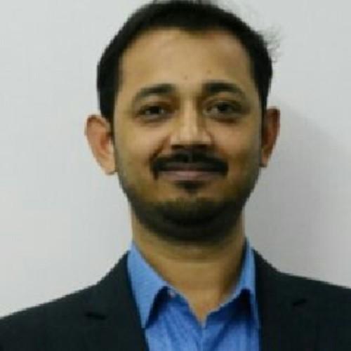 Abrar Raza- Psychologist & Counsellor