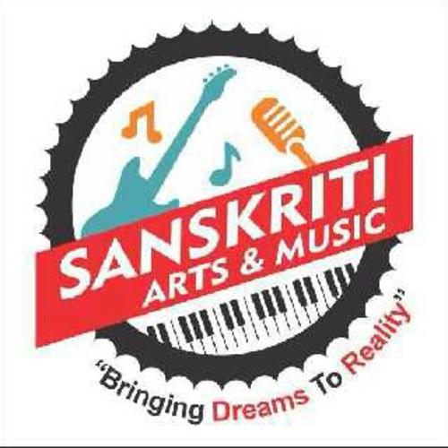 Sanskriti Arts & Music