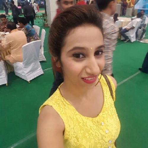 shaheen Ali
