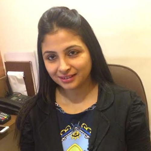 Geetanjali Medical Nutrition Clinic