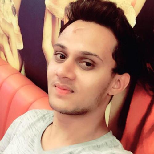 Sufi Patel