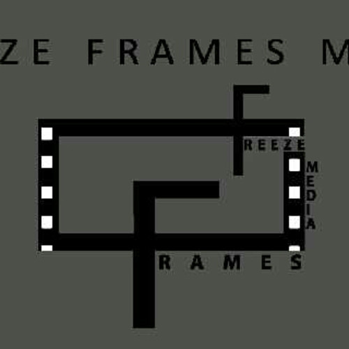Freeze Frames Media