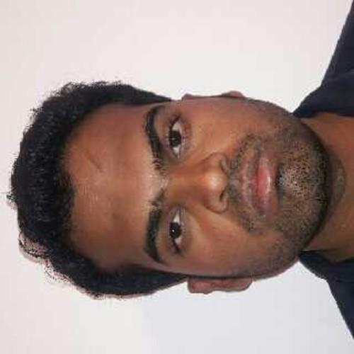 Khirod Kumar Malik
