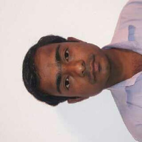 Prafulla Kumar Nayak