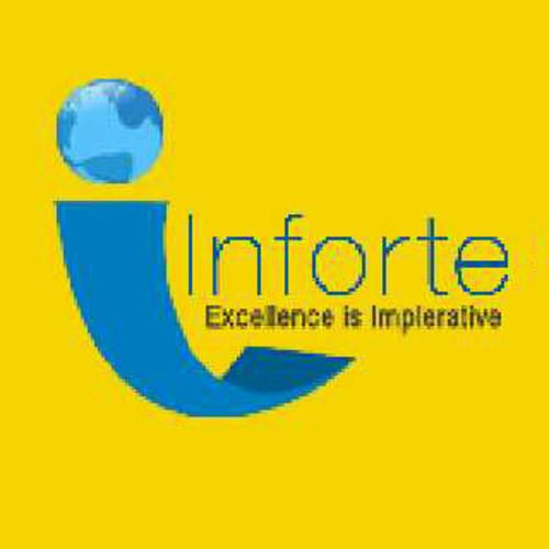 Inforte