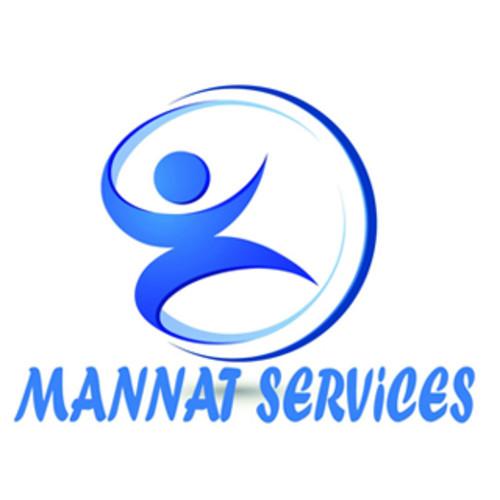Mannat Makeover Studio