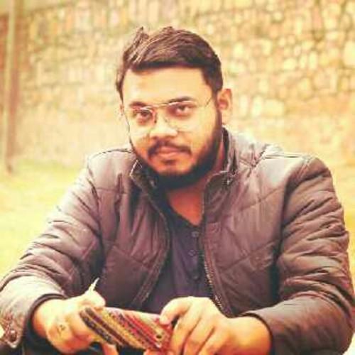 Ayan Das