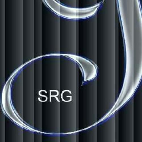 JSRG Placement Services