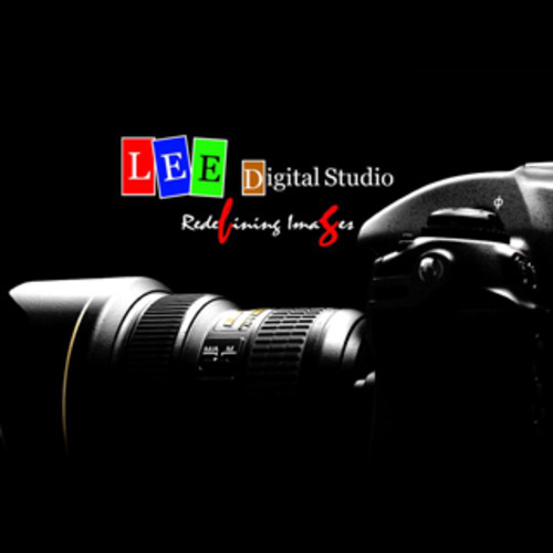 Lee Studio