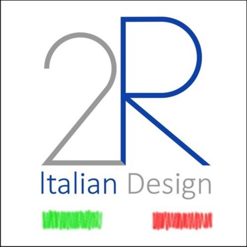 2R Italian Design