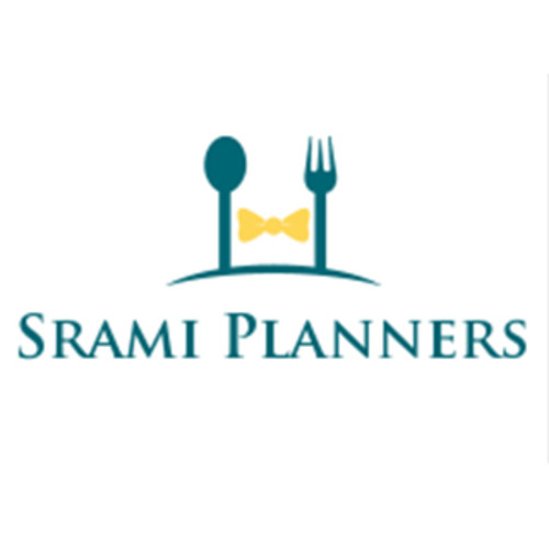 Srami Banquets & Bhojan Catering Services