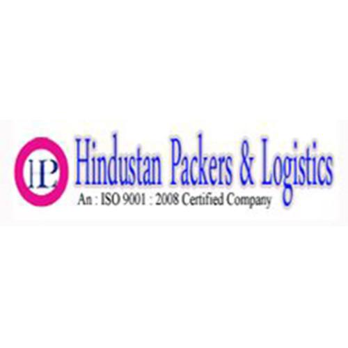 Hindustan Packers & Logistics