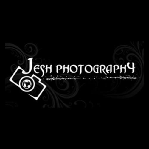Jesh photography