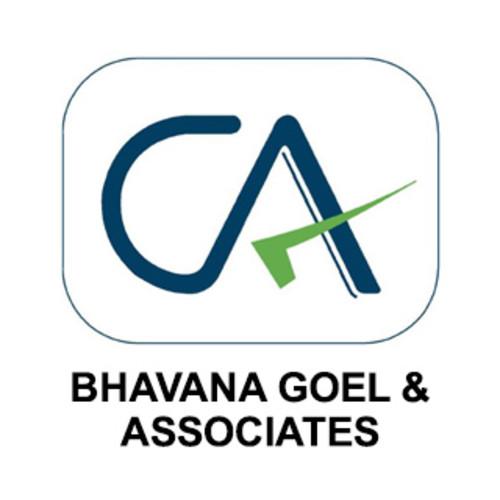 Bhavana Goel & Associates
