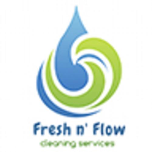 Fresh N Flow