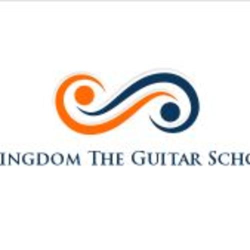 Stringdom The Guitar School