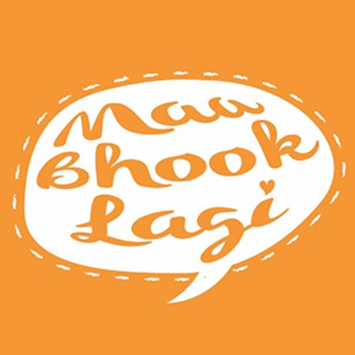 Maa Bhook Lagi Food Pvt. Ltd.