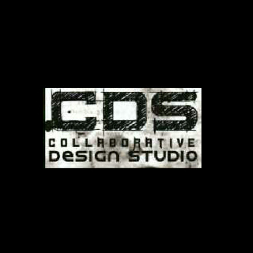 CDS Architects