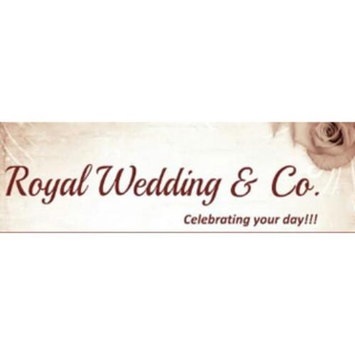 Royal Wedding & Co.