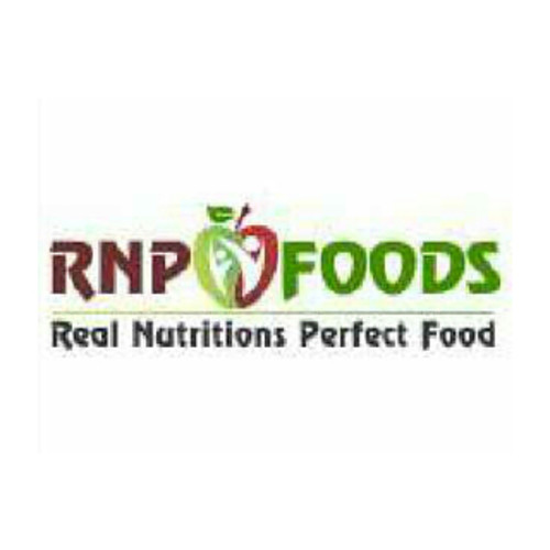 RNP Foods Catering and Hospitality Service