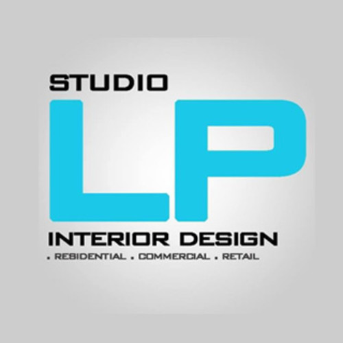 Studio LP - Interior Design