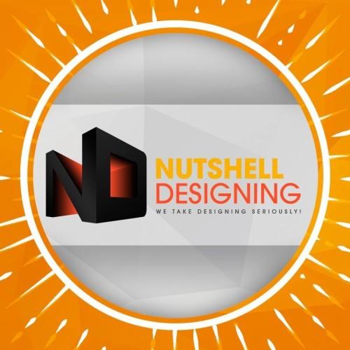 Nutshell Designing
