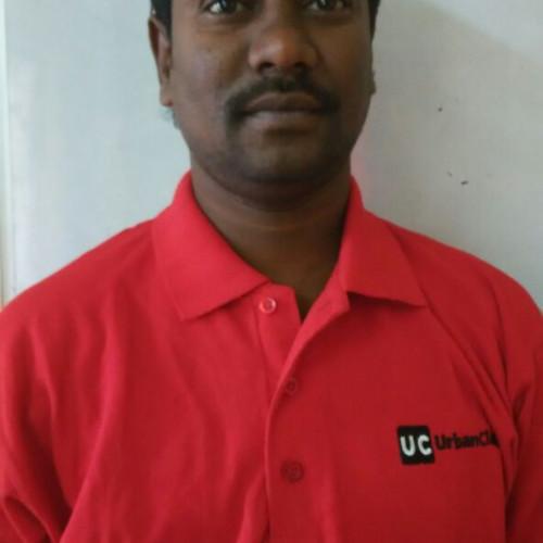 Shantanu Roy