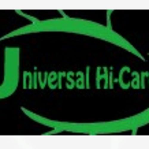 Universal Hi- care