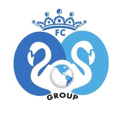 Flamingo Celebrities World Pvt Ltd