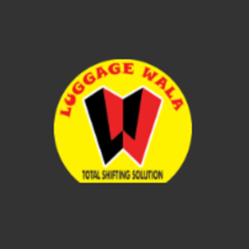 Luggage Wala Packers and Movers