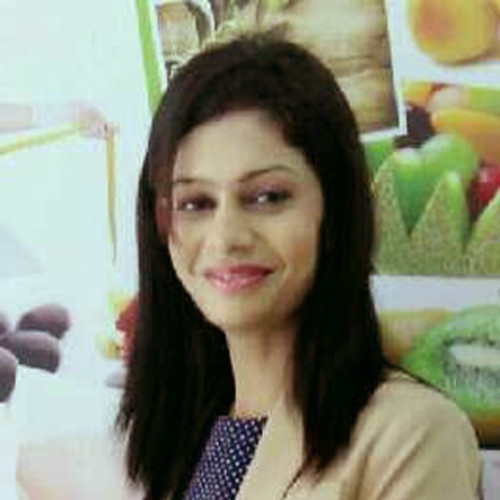 Arti Jain Diet4health Nutrition & Weight Loss Clinic
