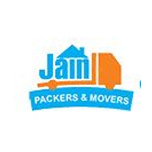 Jain Packers & Movers