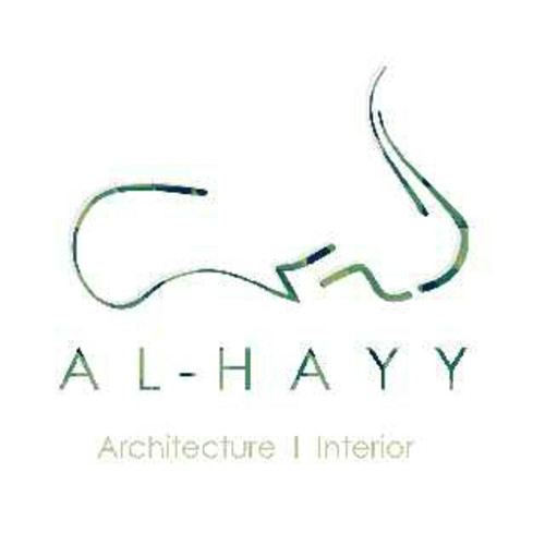 Al Hayy Architects