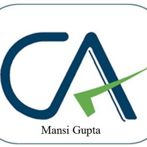 Mansi Gupta & Associates