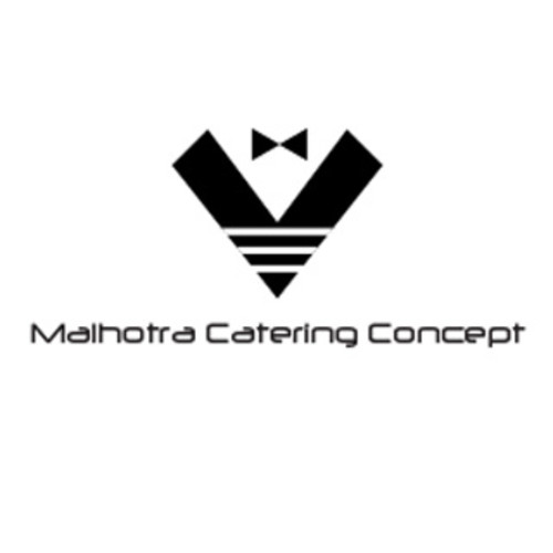 Malhotra Catering Concept