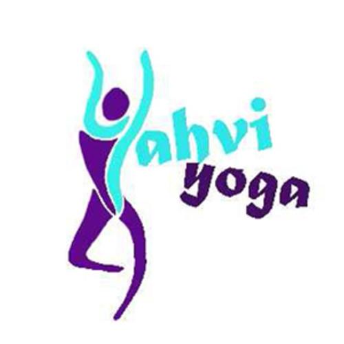Yahvi Yoga