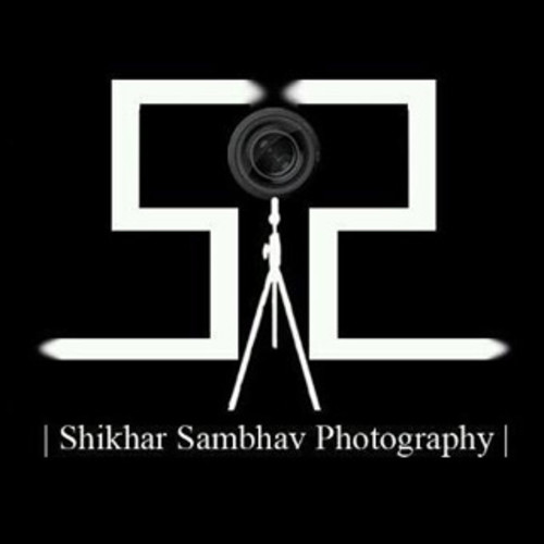Shikhar Sambhav Narula