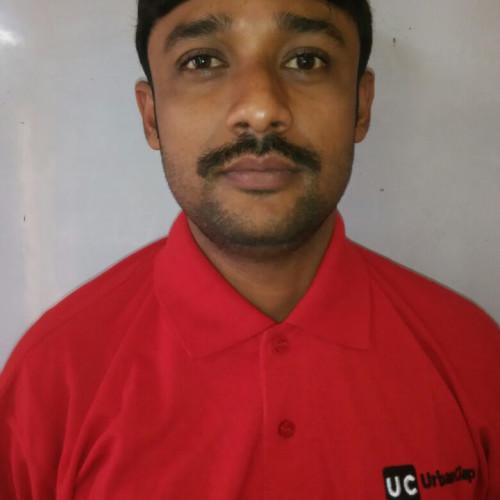 Swarup Sengupta