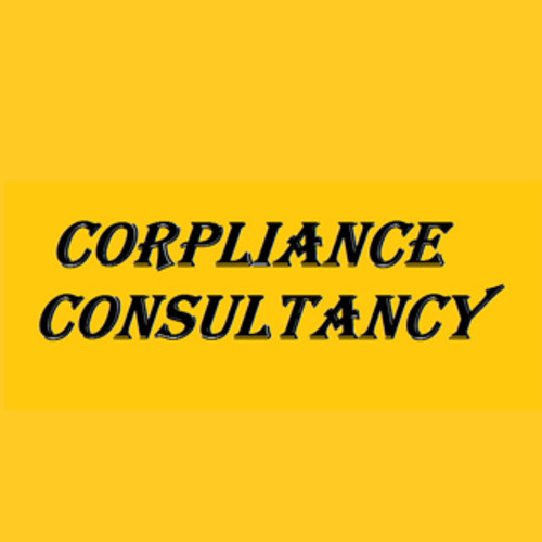 Corpliance Consultancy