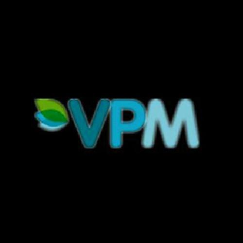 VPM Enterprises