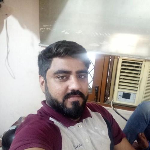 Balkishan Rana