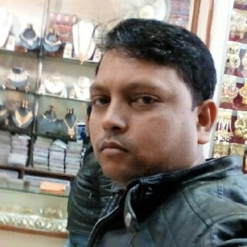 Ashish Verma Mehandi Artist