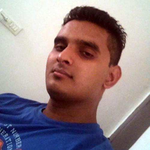 Anuket Singh
