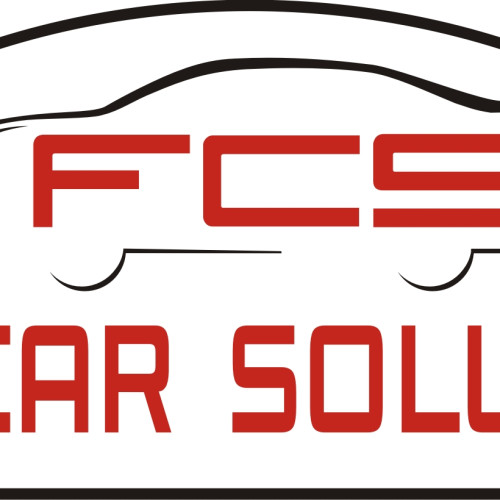 Fast Car Solutions