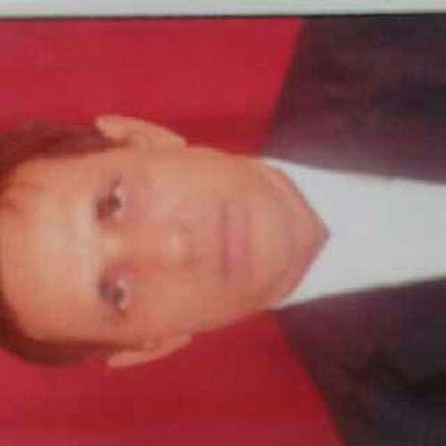 Jugendra Singh Advocate