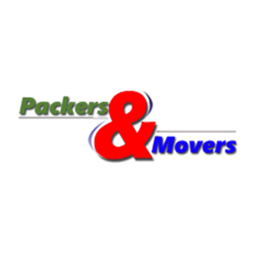 Good  Packers and Movers