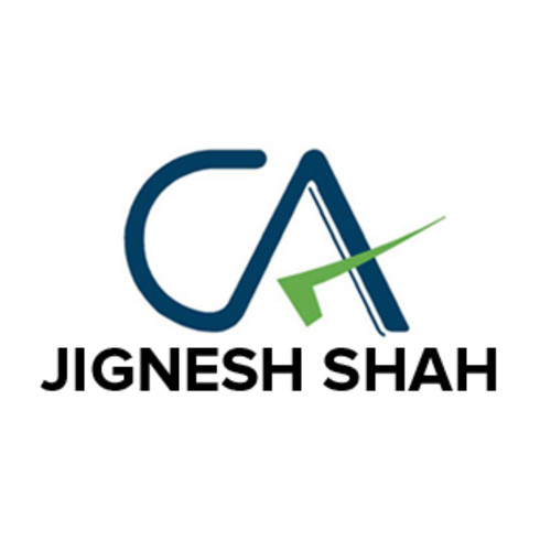 Jignesh H Shah & Associates
