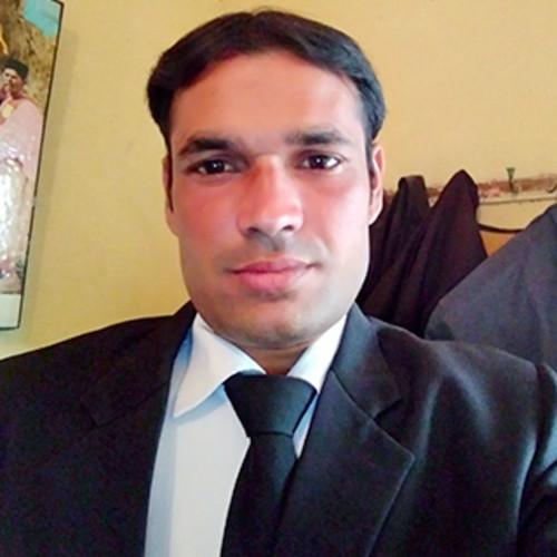 Rahul Dhama