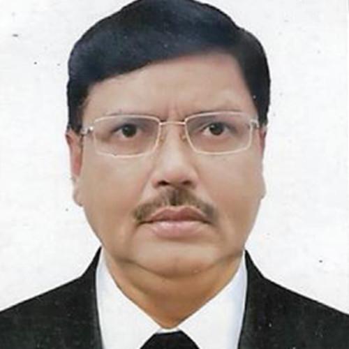 Laeeq Khan