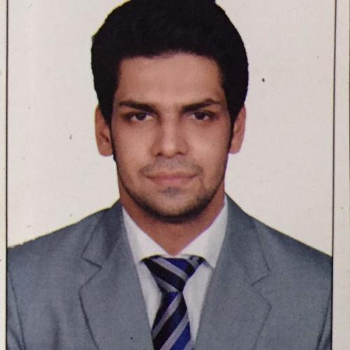 Mohammed Zain